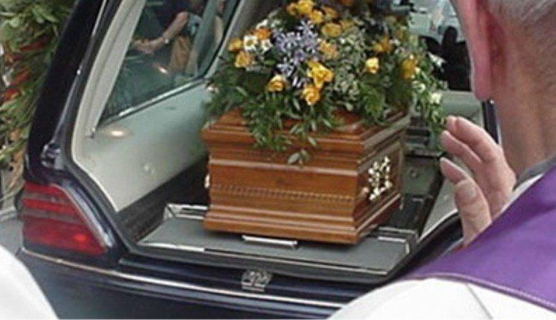 Servizi Funebri Centro Servizi Funerari San Lazzaro