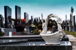 Onoranze Funebri Cimitero Certosa - Centro Servizi Funerari San Lazzaro - Bologna