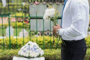 Centro Servizi Funerari per Funerale a Castel Maggiore