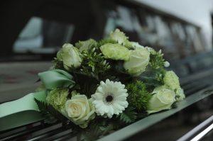 Funerale a Castel Maggiore - Centro Servizi Funerari